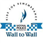 National Police Memorial as Trustee for the National Police Foundation